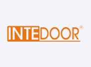 intedoor_logo