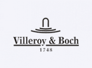 vilroy_and_boch